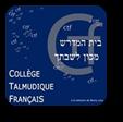 Vign_logo_ctf_ws1013660880